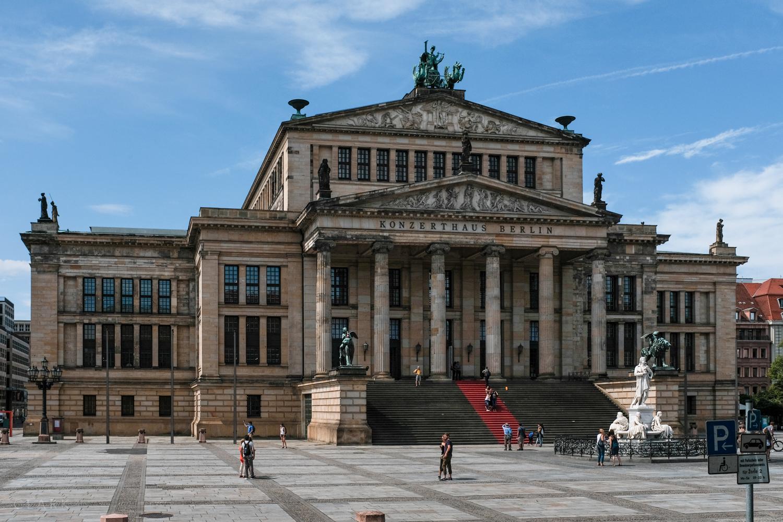 012_DerekClarkPhoto-Berlin.jpg