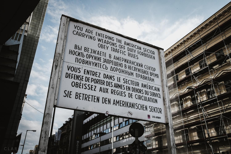 008_DerekClarkPhoto-Berlin.jpg
