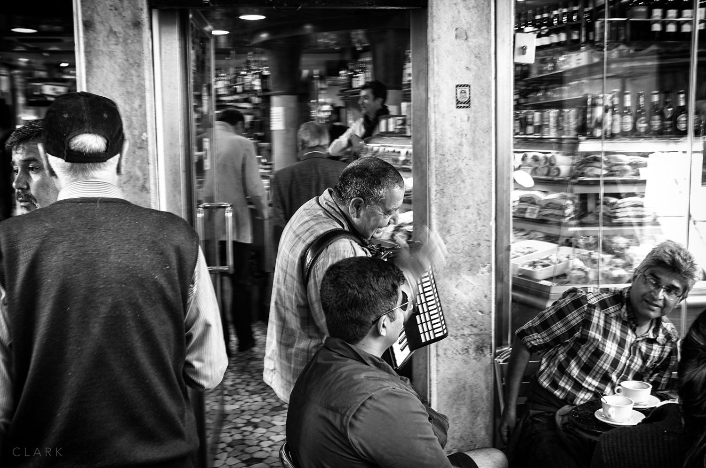 002_DerekClarkPhoto-Venice.jpg