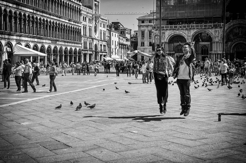 005_DerekClarkPhoto-Venice.jpg
