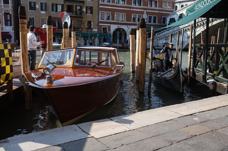 011_DerekClarkPhoto-Venice.jpg