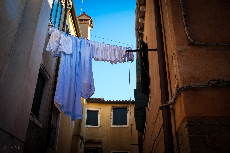 014_DerekClarkPhoto-Venice.jpg
