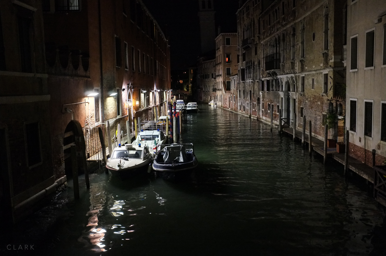 016_DerekClarkPhoto-Venice.jpg