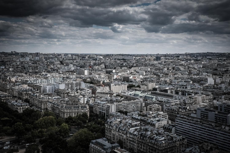 013_DerekClarkPhoto-Paris.jpg