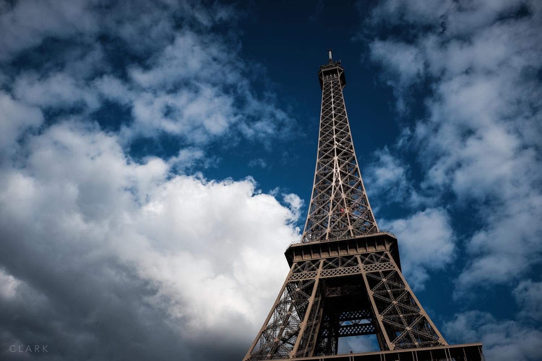 016_DerekClarkPhoto-Paris.jpg