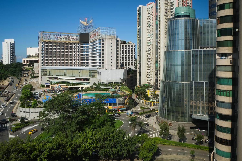 001_DerekClarkPhoto-Macau.jpg
