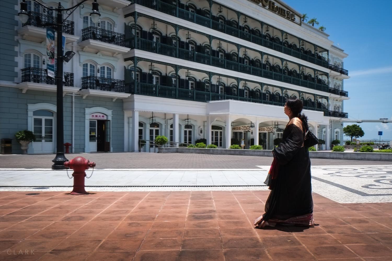 007_DerekClarkPhoto-Macau.jpg