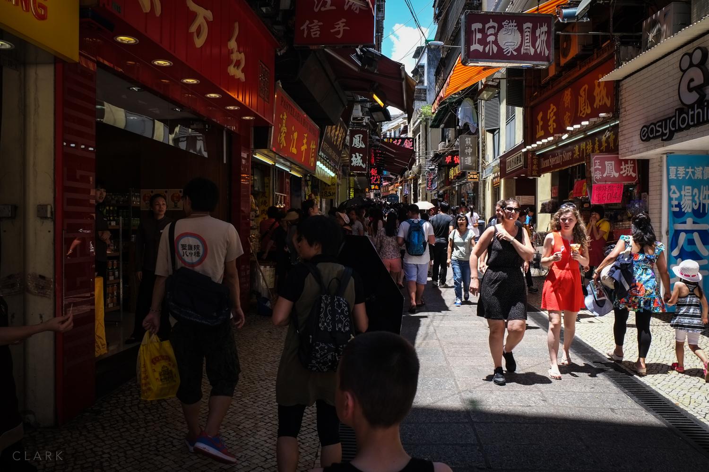 008_DerekClarkPhoto-Macau.jpg