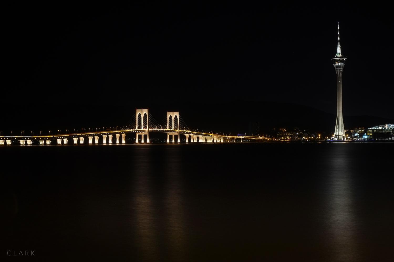 012_DerekClarkPhoto-Macau.jpg