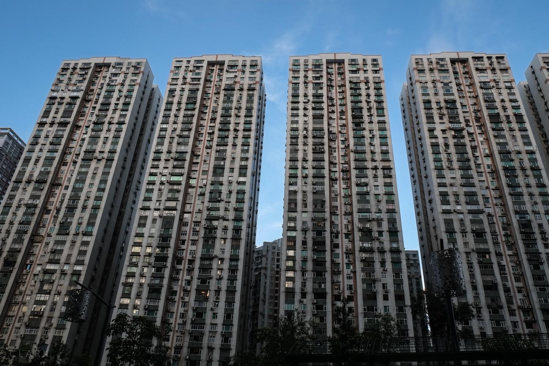 013_DerekClarkPhoto-Macau.jpg