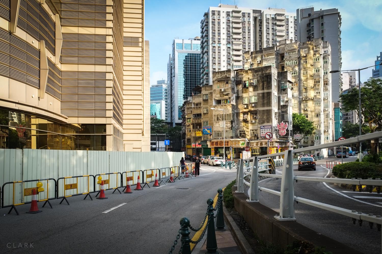 014_DerekClarkPhoto-Macau.jpg