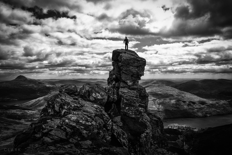 001_DerekClarkPhoto-Scotland.jpg