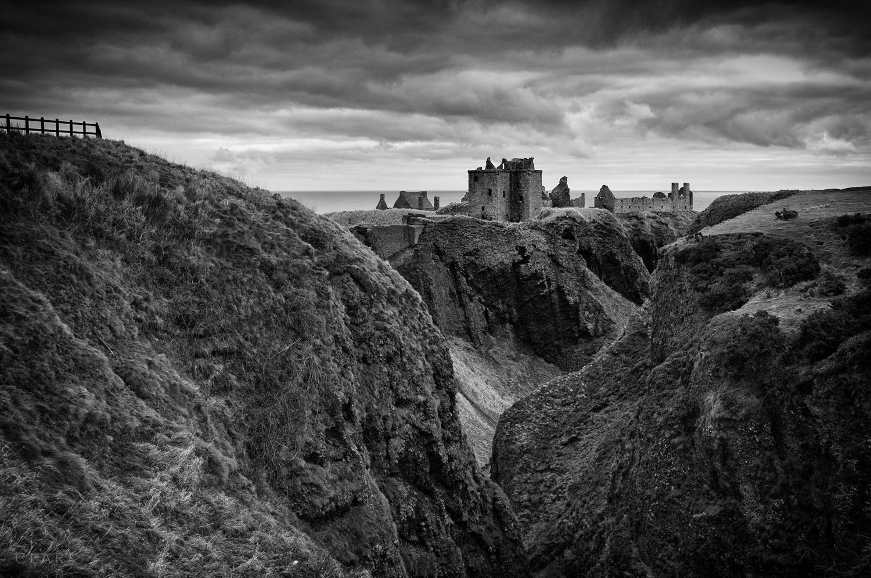 002_DerekClarkPhoto-Scotland.jpg