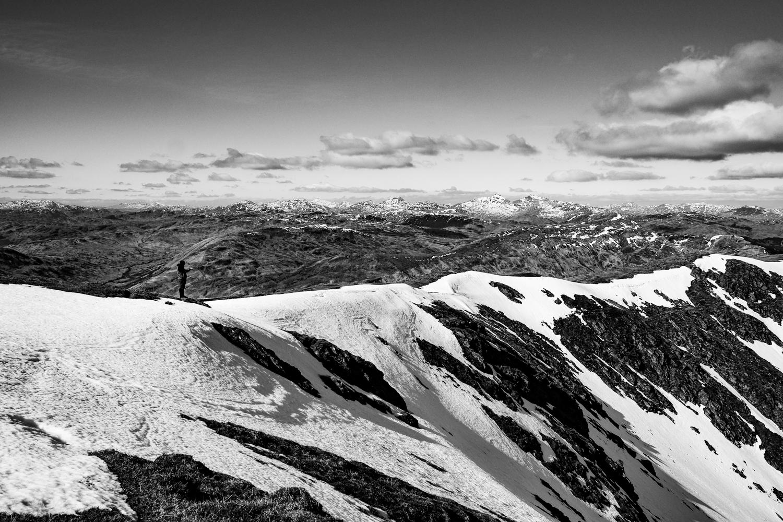 004_DerekClarkPhoto-Scotland.jpg