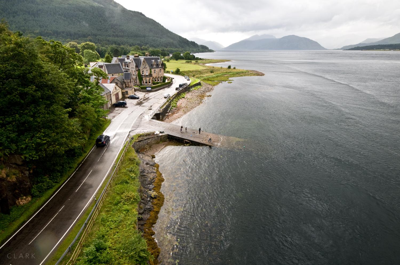 003_DerekClarkPhoto-Scotland.jpg