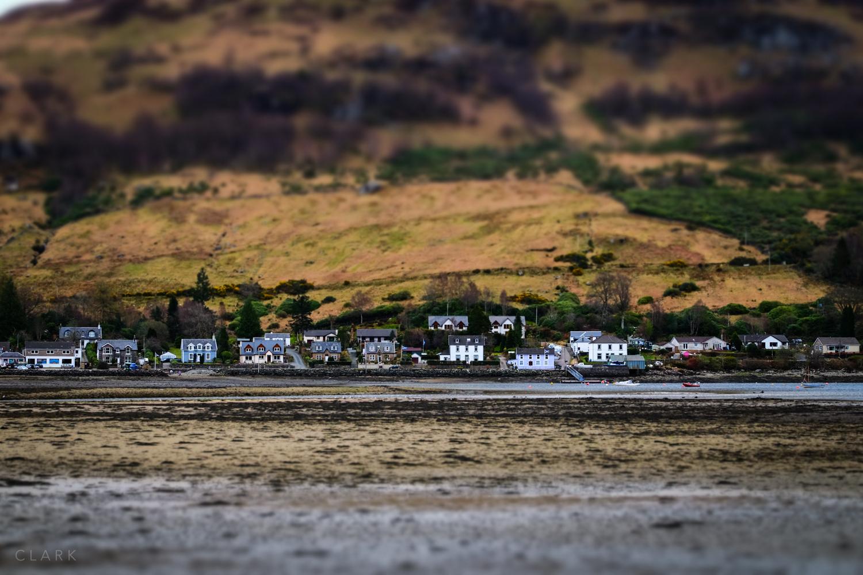 005_DerekClarkPhoto-Scotland.jpg