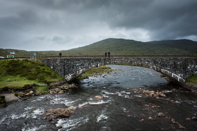 006_DerekClarkPhoto-Scotland.jpg