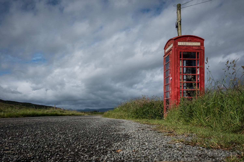 008_DerekClarkPhoto-Scotland.jpg