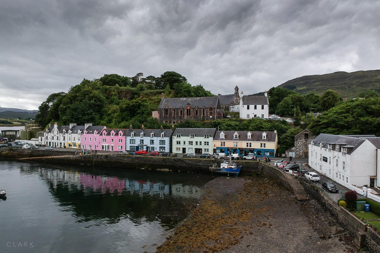 009_DerekClarkPhoto-Scotland.jpg