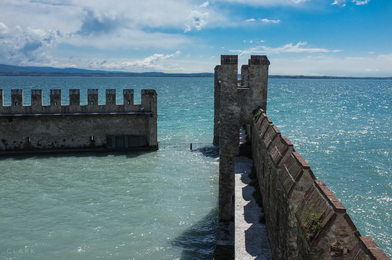 004_DerekClarkPhoto-Lake-Garda.jpg
