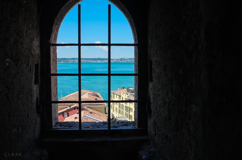 008_DerekClarkPhoto-Lake-Garda.jpg