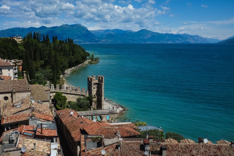 010_DerekClarkPhoto-Lake-Garda.jpg