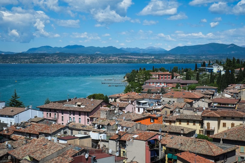 011_DerekClarkPhoto-Lake-Garda.jpg