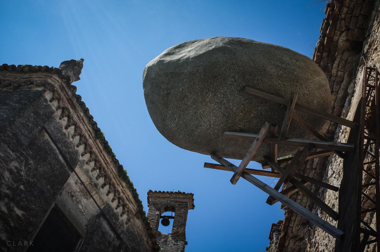 014_DerekClarkPhoto-Lake-Garda.jpg