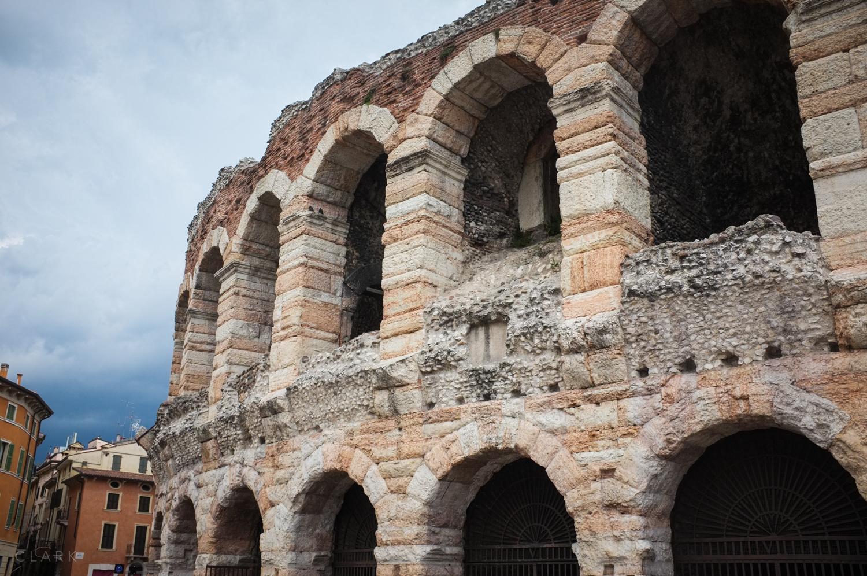 004_DerekClarkPhoto-Verona.jpg