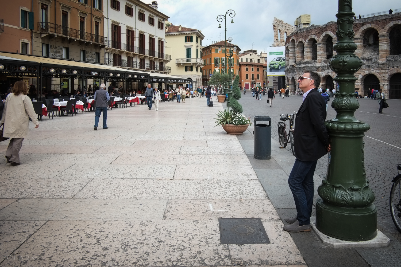 015_DerekClarkPhoto-Verona.jpg