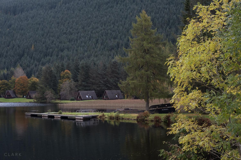 012_DerekClarkPhoto-Scotland.jpg