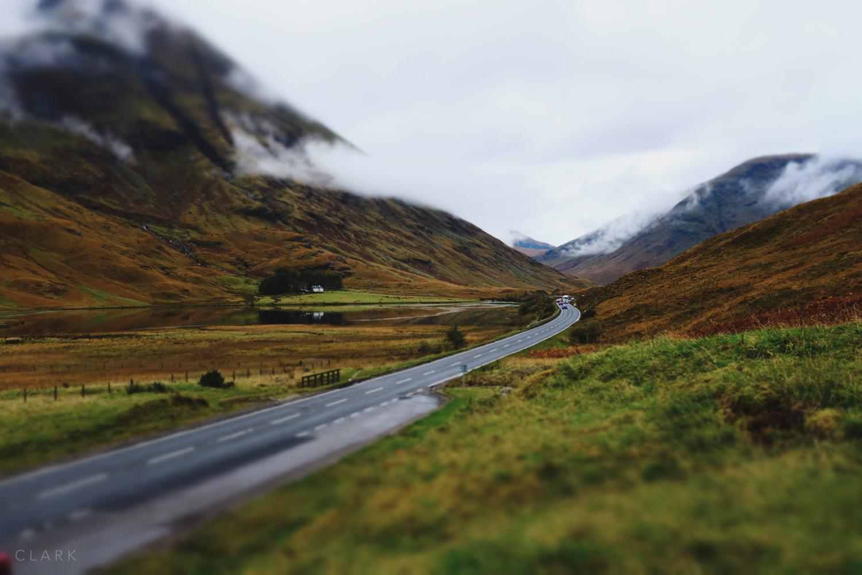 016_DerekClarkPhoto-Scotland.jpg