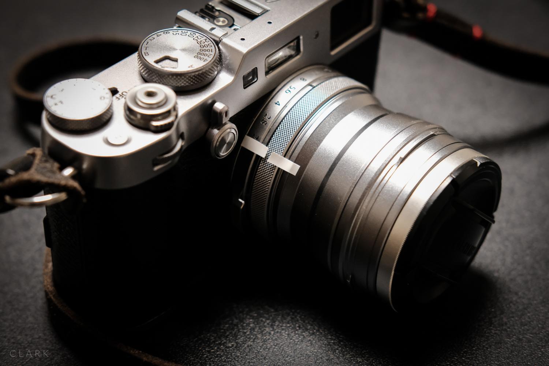 001_DerekClarkPhoto-WCL-TCL.jpg