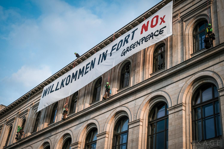 003_CLARK_Greenpeace-Berlin.jpg