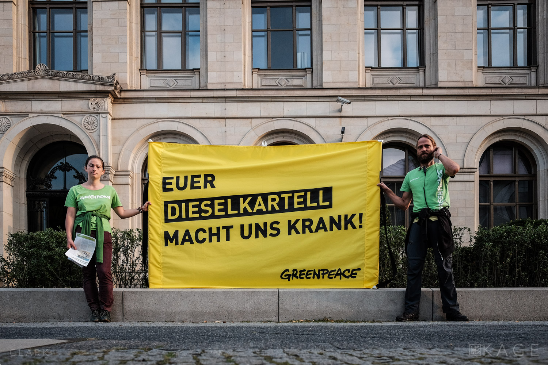 002_CLARK_Greenpeace-Berlin.jpg