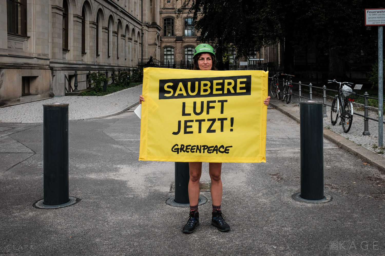 021_CLARK_Greenpeace-Berlin.jpg