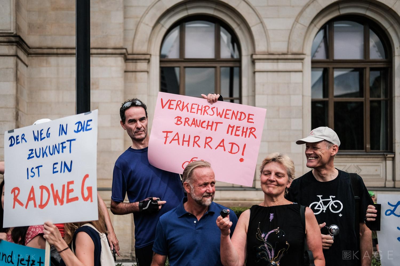 006_CLARK_Greenpeace-Berlin.jpg
