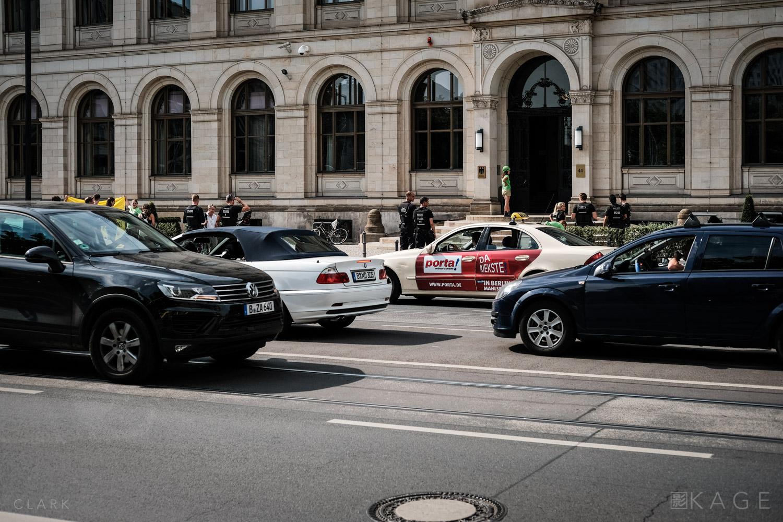 013_CLARK_Greenpeace-Berlin.jpg