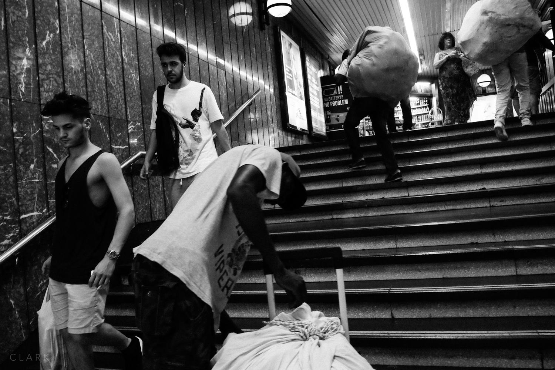 001_DerekClarkPhoto-Rumble-In-La-Rambla.jpg