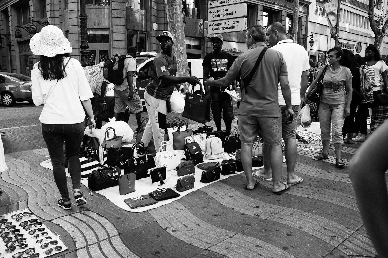 003_DerekClarkPhoto-Rumble-In-La-Rambla.jpg