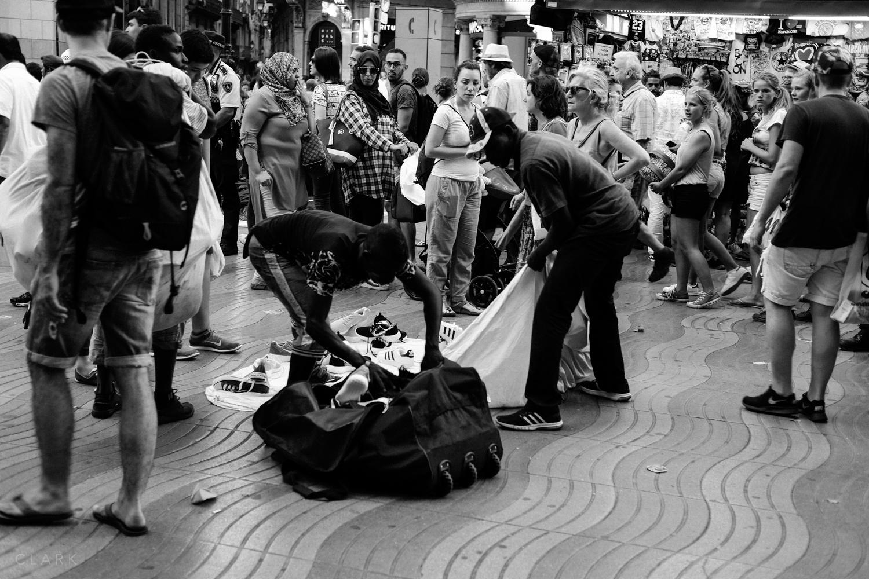 009_DerekClarkPhoto-Rumble-In-La-Rambla.jpg