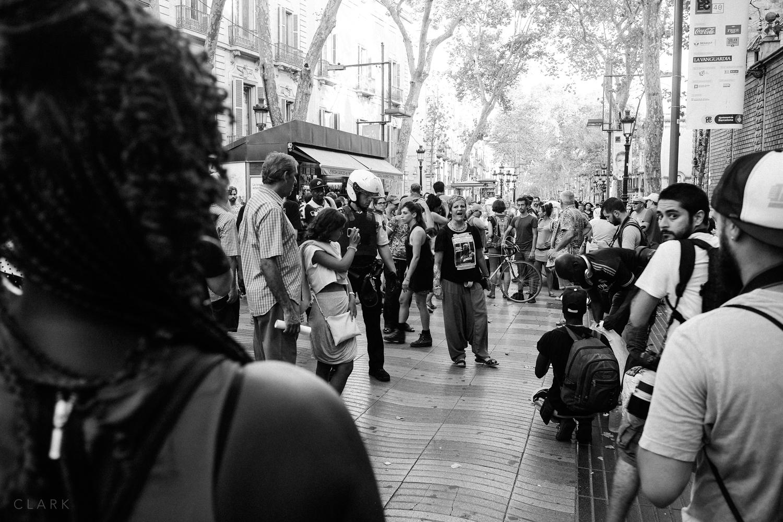 004_DerekClarkPhoto-Rumble-In-La-Rambla.jpg