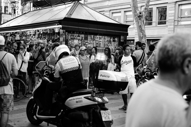 006_DerekClarkPhoto-Rumble-In-La-Rambla.jpg