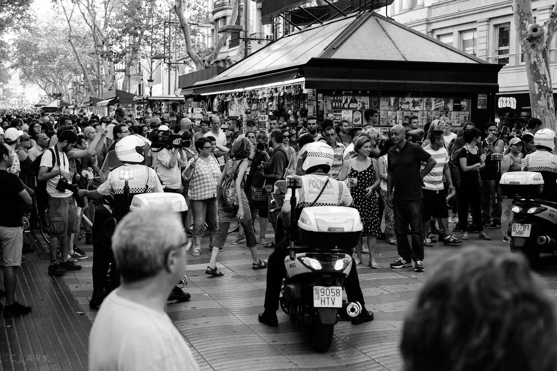 007_DerekClarkPhoto-Rumble-In-La-Rambla.jpg
