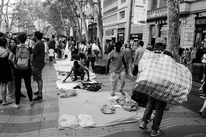 015_DerekClarkPhoto-Rumble-In-La-Rambla.jpg