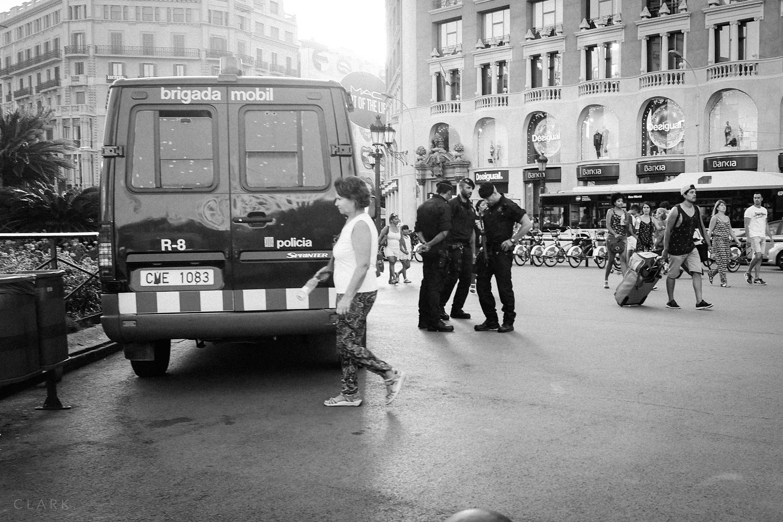 023_DerekClarkPhoto-Rumble-In-La-Rambla.jpg