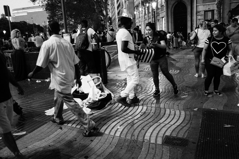 026_DerekClarkPhoto-Rumble-In-La-Rambla.jpg