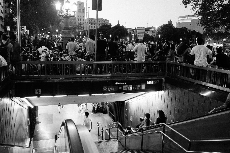 028_DerekClarkPhoto-Rumble-In-La-Rambla.jpg