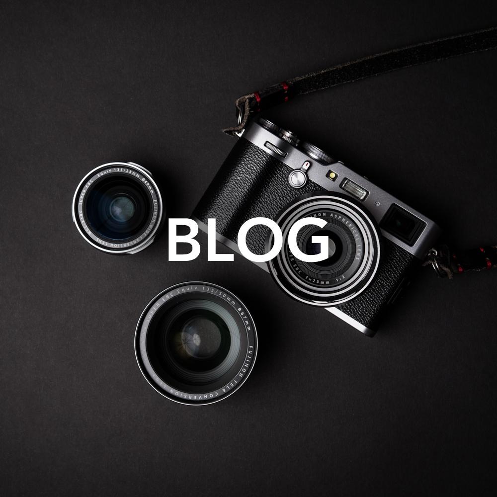 NavBlocks-Blog.jpg