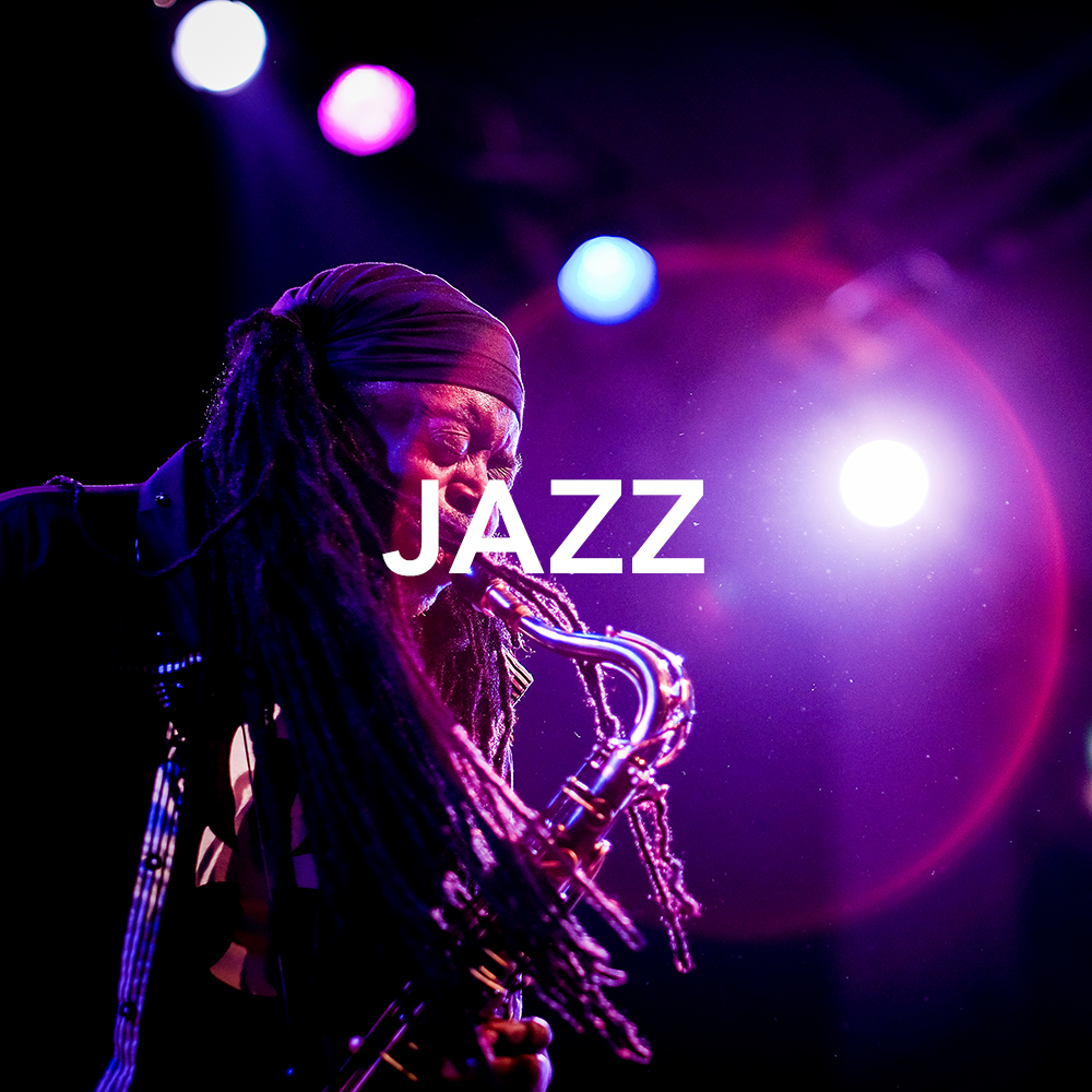 NavBlocks-Jazz.jpg